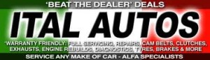 www.italautos.co.uk