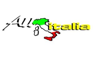 www.italia.org.uk