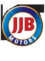 www.jjbmotors.co.uk