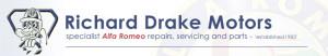 www.richard-drake.co.uk