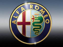 www.west-sussex-alfa-romeo.co.uk