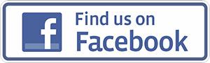 l and m facebook
